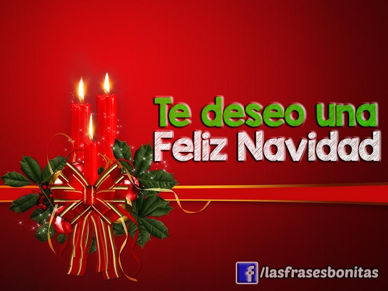 Mensajes para felicitar la navidad 2015 y el a o nuevo - Textos para felicitar la navidad y el ano nuevo ...