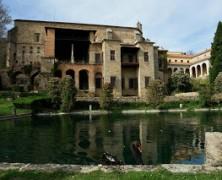 Rutas Literarias por Extremadura