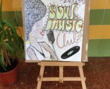 Musela: Música en la escuela