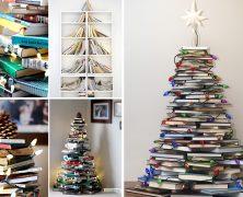 Regala libros por navidad