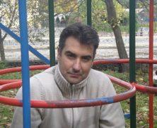 Próximo encuentro con el poeta José María Cumbreño