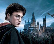El universo mágico de Harry Potter cumple 21 años