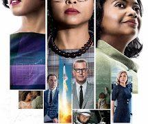 Películas, podcast y lecturas comiqueras para el Día de la Mujer