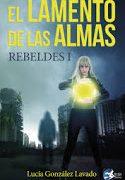 Nuevo libro de Lucía González