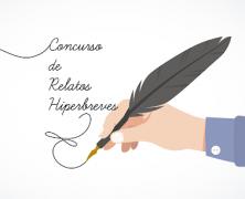 XIV Concurso de Relatos Hiperbreves