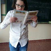 BookCrossing: Liberando libros
