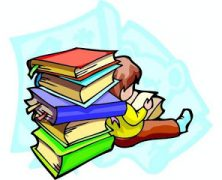 Libros de texto 2018-19