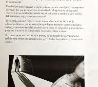"""Premios de los relatos sobre """"Violencia de género"""""""