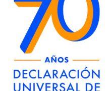 Lecturas de la Declaración Universal de los Derechos Humanos