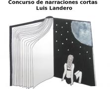 Premio Luis Landero: nueva edición del concurso de narraciones cortas