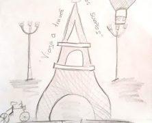 VII Concurso de sueños: Viaje