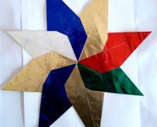 VII Concurso de sueños: Estrella