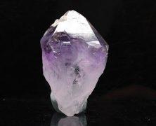 VII Concurso de sueños: Cristales incrustados
