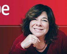 Venga la vida: literatura, arte y filosofía