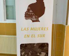 DRAMATIZACIÓN Y DEBATE SOBRE DIFERENCIAS DE TRATO HOMBRES Y MUJERES