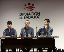 Aula de Poesía Enrique Díez-Canedo 2017-2018