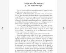 TERTULIAS DIALÓGICAS DESDE LIBRARIUM