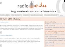 Nuestra radio ONDA REDIAL