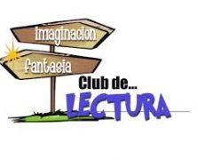 COMENZAMOS EL CLUB DE LECTURA