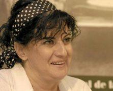 Aurora Luque gana el XXXII Premio Loewe de Poesía
