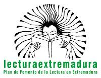 FERMÍN SOLÍS EN EL I.E.S. SAN PEDRO DE ALCÁNTARA