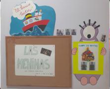 «Las Meninas»