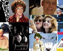 Día de la mujer (II): películas feministas