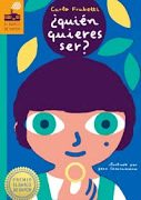 42ª EDICIÓN DE PREMIOS SM DE LITERATURA INFANTIL Y JUVENIL