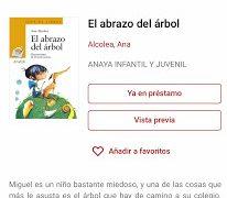 SEGUIMOS CON NUESTRAS LECTURAS DE LIBRARIUM