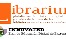 Proyecto Librarium