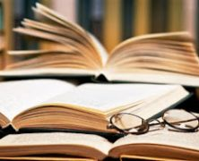 DÍA DE LA BIBLIOTECA, recomendaciones de lecturas