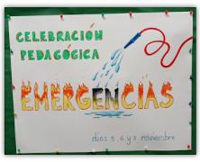 Las emergencias y la protección civil