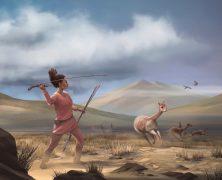 Las mujeres en el neolítico también cazaban. ¿Qué nos han contado?
