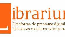 SEMANA DEL LIBRO-LIBRARIUM