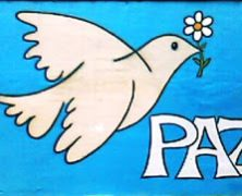 Día de la Paz 2021