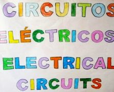 CIRCUITOS ELÉCTRICOS (6º Ed. Primaria)